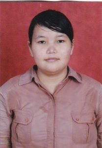 Lidya Mawarni, S.H