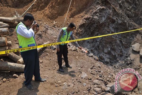 """Diduga Sebabkan Kerusakan Lingkungan, PT Riau Bara Harum """"Dipolisikan"""""""