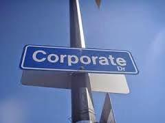 Pertanggungjawaban Korporasi Dalam Tindak Pidana Korupsi