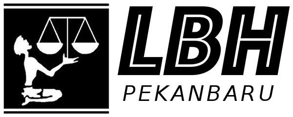 Lembaga Bantuan Hukum Pekanbaru